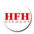 HFH Germany