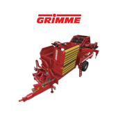 GRIMME